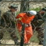 Rally To Stop Gitmo From Coming To USA