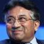 Pervez Musharraf to Launch Political Career in December