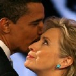 Another Hillary Clinton Fabrication? Clinton contradicts President Obama's Iran Position