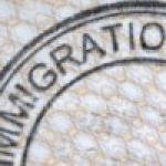 The DREAM Act? What About the Crime and Corruption at America's Immigration Agencies?