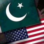 Pakistan Lashes Back at Clinton