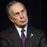 Immigration Reform: Mayor Bloomberg's Green-Card-for-Investors Idea is Already Law … Update