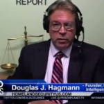 Steve Quayle Exposes Doug Hagmann's NSA Targeting Allegation is Fake … Updated