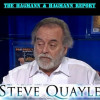 "Poison Fruits: ""Christian"" alternative media stars Steve Quayle and Doug Hagmann's SWAT allegation also fake"